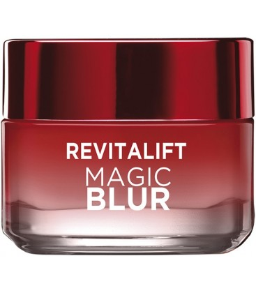 L'Oréal Revitalift Magic Blur 50 ml