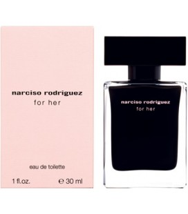 Narciso for Her edt
