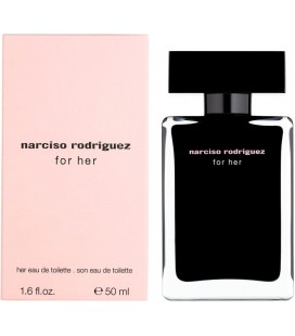 Narciso for Her edt 50 ml