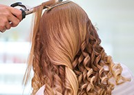 Hairdressing and Hair Treatment